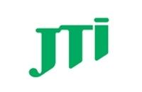 JTI (Japan Tobacco International) company